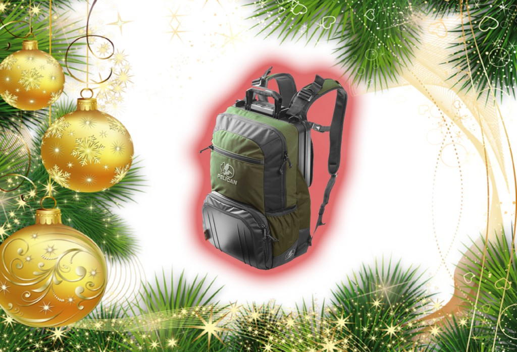 BACKPACK-XMAS-BLOG