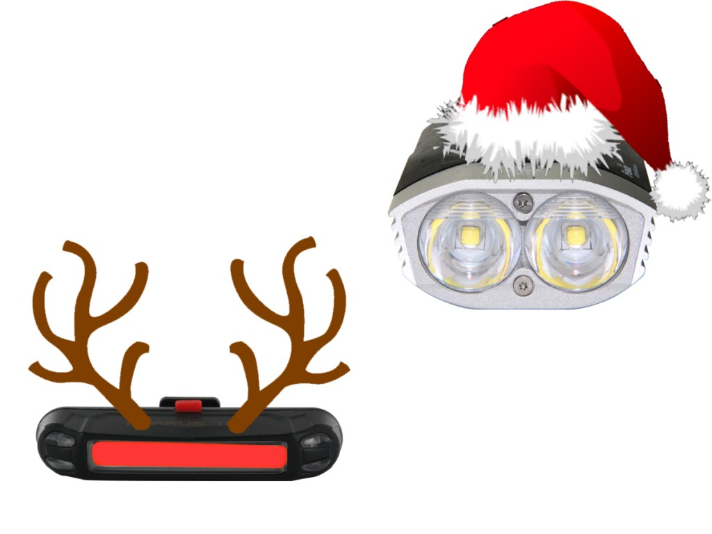 BIKE-LIGHTS-XMAS-BLOG