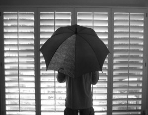 Open-Umbrella-in-House-grey2001-300x233