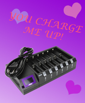 VALENTINE-CHARGE-ME-UP