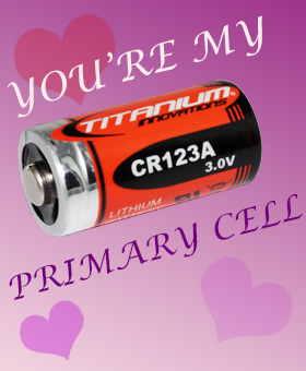 VALENTINE-PRIMARY-CELL