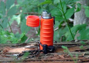 Trekker Lighter
