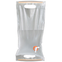 UST 10L Roll-Up Water Carrier